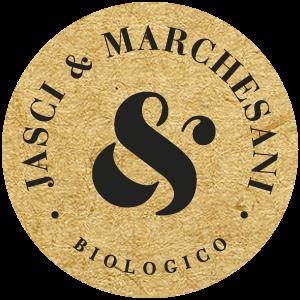 Jasci & Marchesani