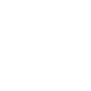 marchio light Jasci&Marchesani