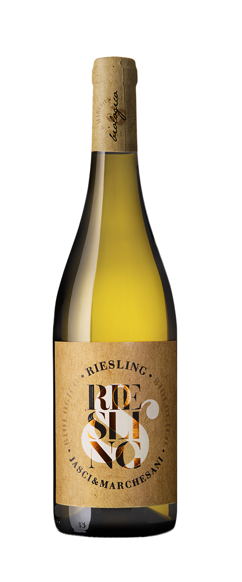 Riesling IGT
